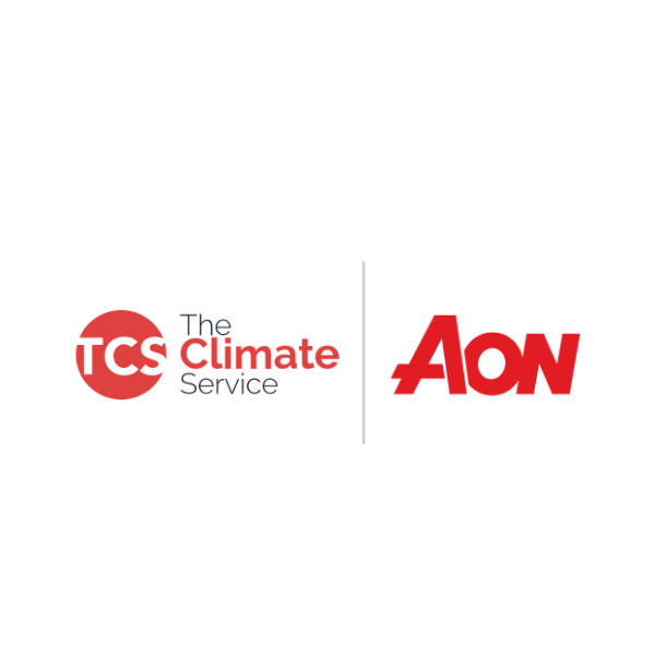 Uniting catastrophe and climate models to enhance risk management in a warming world