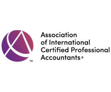 The Climate Service Selected by the Association of International Certified Professional Accountants and CPA.com for Accelerator Program Driving Innovation in Accounting